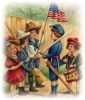 july-4th-american-flag-children-drum-clip-art1.png